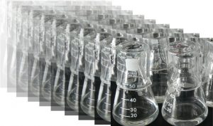 2016-07-29-lenski-lab-bottles