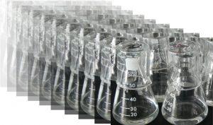 2016-07-29-lenski-lab-bottles