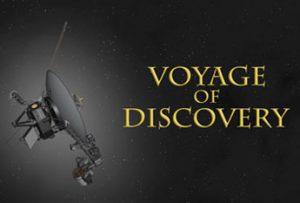 Voayger_voyageofdiscovery