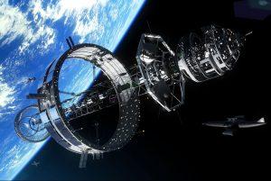 interstellar-space-travel-concepts-adrian-mann-24