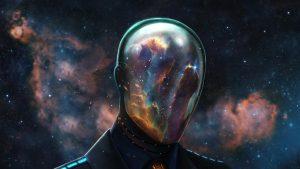 mr-universe_00341499-1024x576
