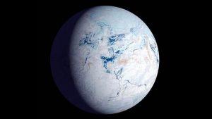 snowball_earth