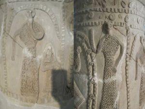0b84d-ancientalienlifeiraqmuseum