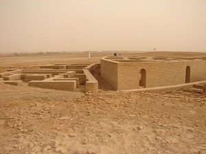 1294111-House-of-Abraham-0Ur