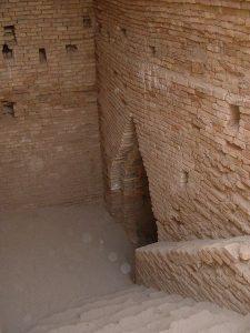 1294155-Tomb-of-King-Shulgi-0