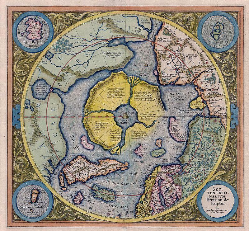 800px-Mercator_Septentrionalium_