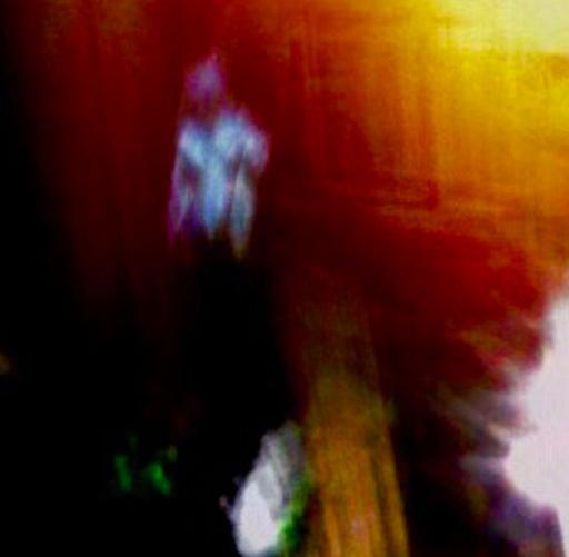 Alien Selfie (3)