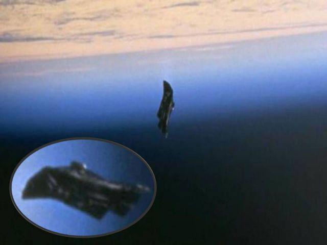 Black-Knight-satellite-272