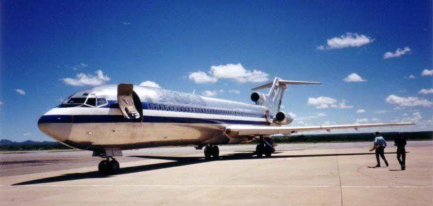 Boeing-727--316