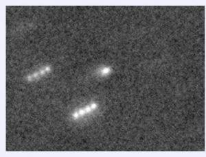 Comet_Elenin_discovery