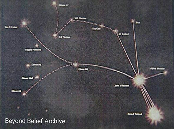 Constellation-349423