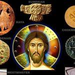 جام مقدس – راز اصل و نصب SANG-REAL