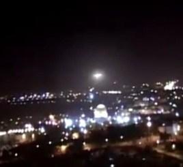 Jerusalem-UFO-4