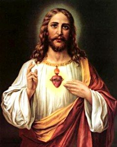 Jesus_19072
