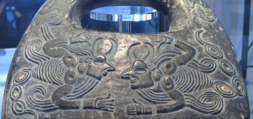 آیا تمدن جیرفت قدمت 40 هزار ساله دارد؟