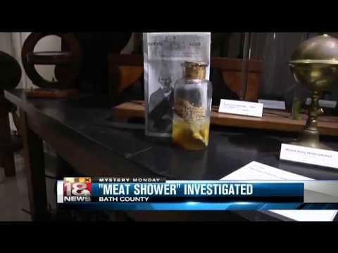 Kentucky-Meat-Shower-35