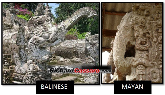 Maya-Bali-Elephants-Old-World-New-World-Elephants