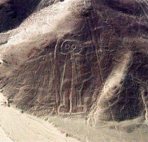 Peru_Nazca_Astronaut