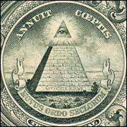 Pyramid_dollar_icn