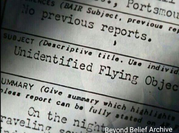 Ufo-archive-349431
