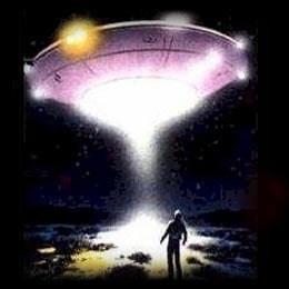 abduction1