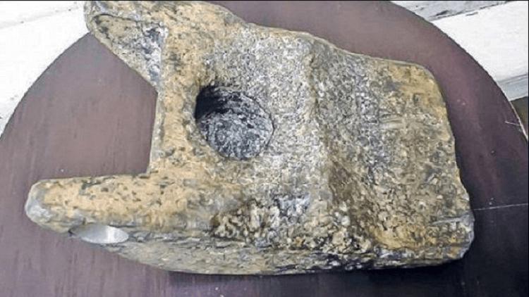 آیا فضاییها 250 هزار سال قبل به زمین آمده بودند؟