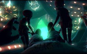 alien-abduction-e1418225899766 (1)