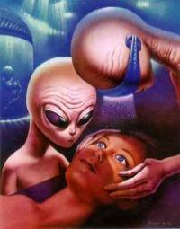 alien-abduction1-200x255