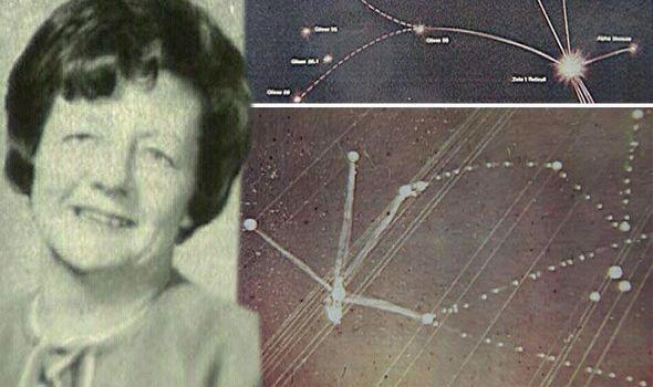 aliens-location-found-map-606441