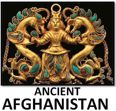 ancient-Afghanistan