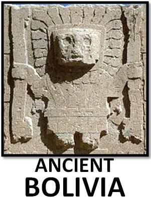 ancient-Bolivia