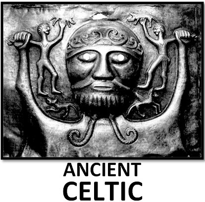 ancient-Celtic-2