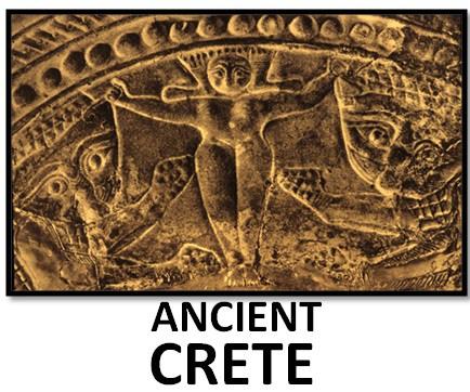 ancient-Crete-2