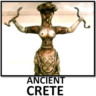 ancient-Crete-4