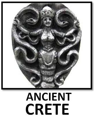 ancient-Crete