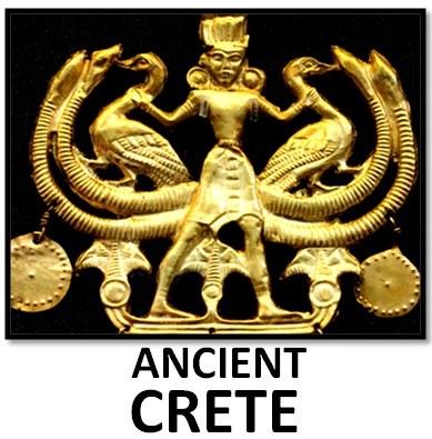 ancient-Crete3