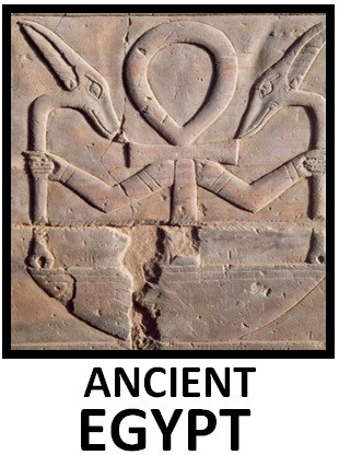 ancient-Egypt-2
