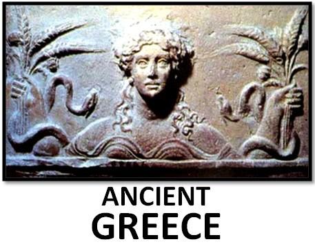 ancient-Greece-2