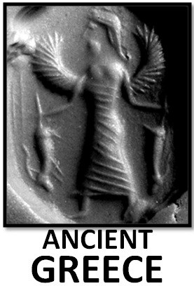 ancient-Greece