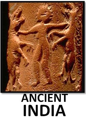 ancient-India-2