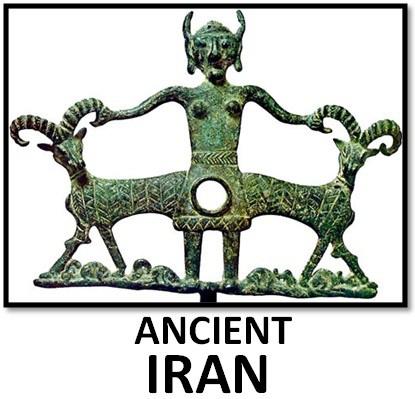 ancient-Iran2