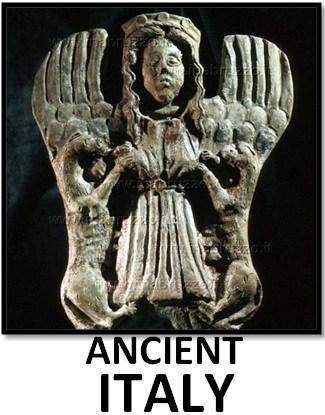 ancient-Italy