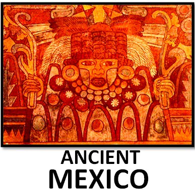 ancient-Mexico