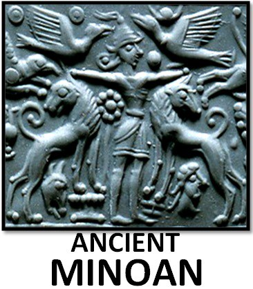 ancient-Minoan