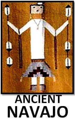 ancient-Navajo-2