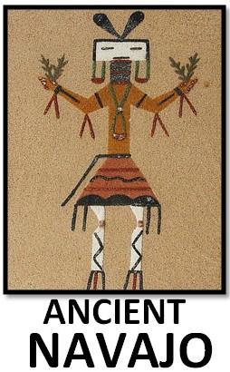 ancient-Navajo