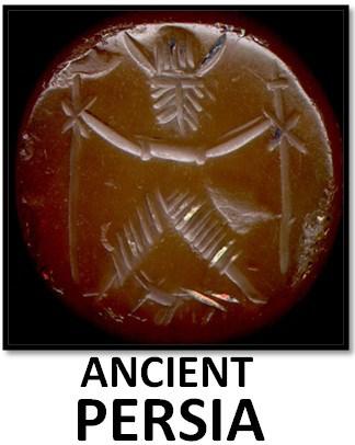 ancient-Persia-