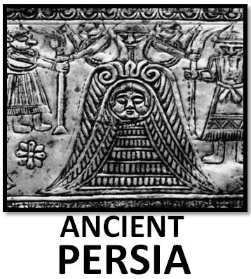 ancient-Persia-2