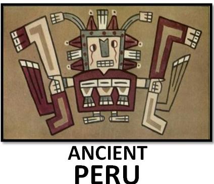 ancient-Peru-2