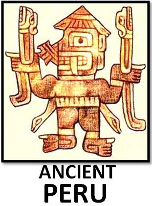 ancient-Peru-3